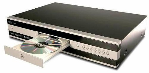 Kiss DP-600 DVD Player Black Friday & Cyber Monday 2014