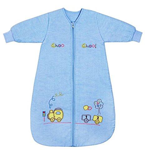 slumbersac-baby-sleeping-bag-long-sleeves-approx-25-tog-choo-choo-0-6-months
