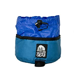 Granite Gear Grrub Food Bowl