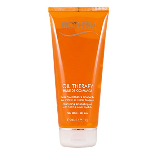 biotherm-huile-de-gommage-oil-therapy-for-women