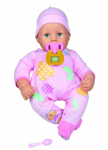 Adult Pacifier Use front-1054043