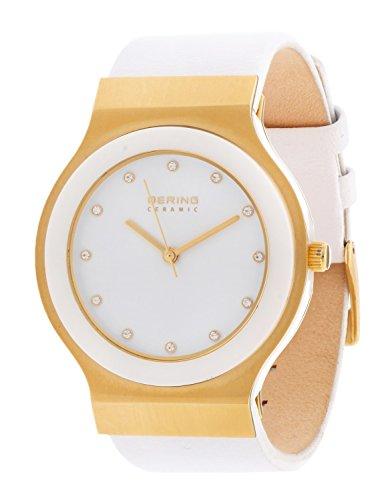 Bering 32538-854 - Reloj de pulsera mujer
