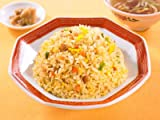 テーブルマーク [冷凍] ごっつー使える炒飯 1kg