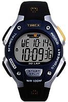Timex Ironman Triathlon 30 Lap Full Size -