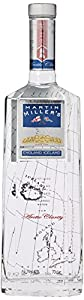 Martin Millers Gin 70 cl