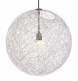 moooi-random-light-80-cm-haengeleuchte-bertjan-pot-white