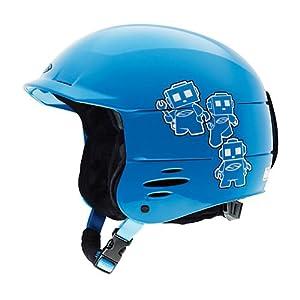 Smith Optics Upstart Junior Junior Helmets
