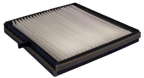 Purolator C35860 BreatheEASY Cabin Air Filter