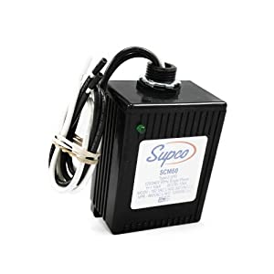 Chauffage Radiant Infrarouge besides Craftsman 5hp Air  pressor Wiring Diagram furthermore B008HQ86DC together with Inside moreover Ryb. on 240 single phase