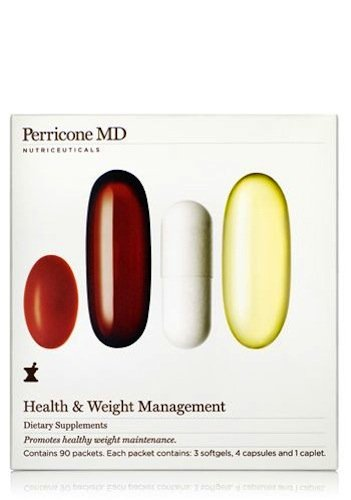 Perricone MD Health & Weight Management, 90 packets