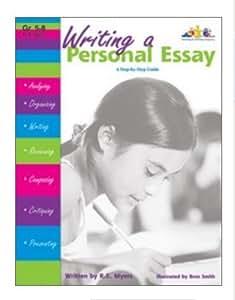 Literary Essay-Writing