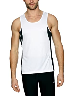 Ronhill Men's Pursuit Vest from Ronhill