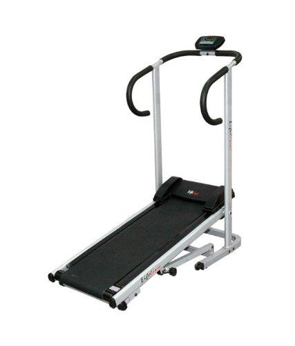 Deals on Manual Treadmill