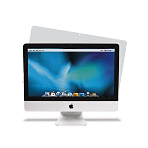 3M Privacy Screen Protectors PFMT27 Filter for Apple 27-Inch Thunderbolt Display
