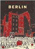 Berlin. La città delle pietre vol. 1 (8888063528) by Jason Lutes