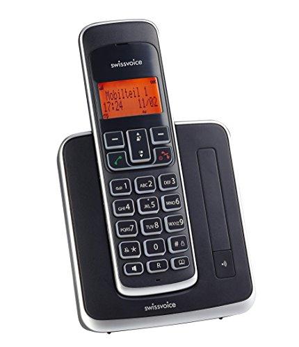 Swissvoice Avena 439 Telefoni domestici