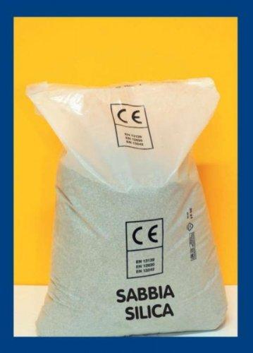piscina-sabbia-silica-n20-kg-25
