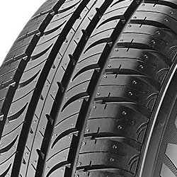 hankook-pneu-optimo-k715-155-70-13-75-t