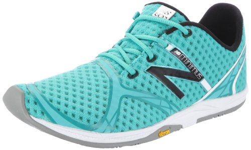 New Balance Women's WR00CR Ceramic Trainer WR00CR 8 UK, 41.5 EU, 10 US