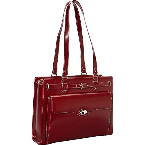 mcklein-usa-joliet-leather-laptop-tote-exclusive-red