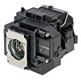 Epson V13H010L58 Replacement Lamp.