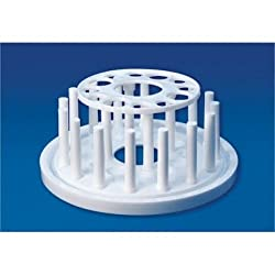 ESAW TEST TUBE STAND ROUND (PACK OF 2)
