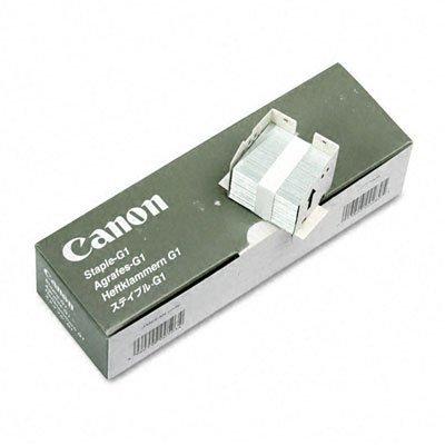 Sharp CANON 6788A001AA G1 STAPLES  6788A001AAB0001GUE40