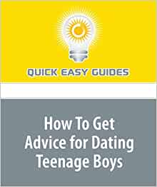 Christian dating advice for teenage guys