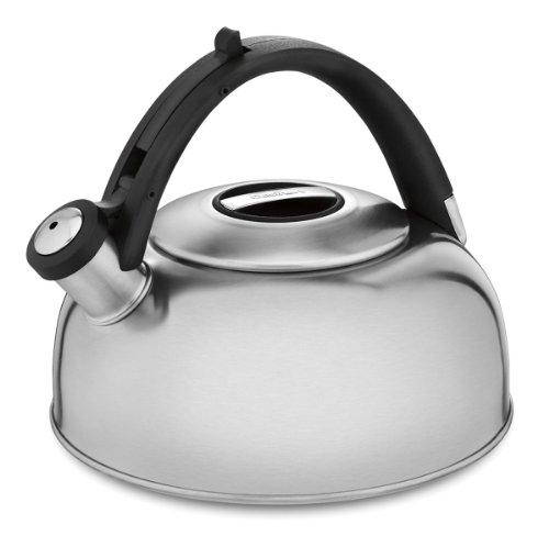 cuisinart-ctk-ss2-peak-tea-kettle-stainless-steel