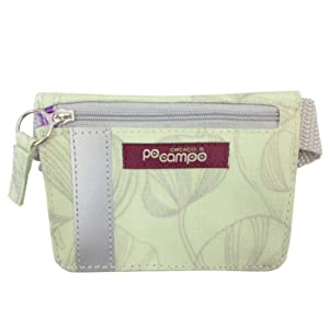 Po Campo Bicycle Spare Pocket