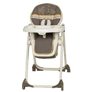 Baby Trend Accent Lite High Chair Zulu