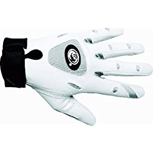 Bionic Women's Tennis Gloves