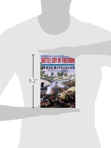 an analysis of the cry of freedom in united states Cry an analysis of two sexual techniques known as sadomasochism and kamasutra freedom isbn 0 19 421637 3 review the story an.