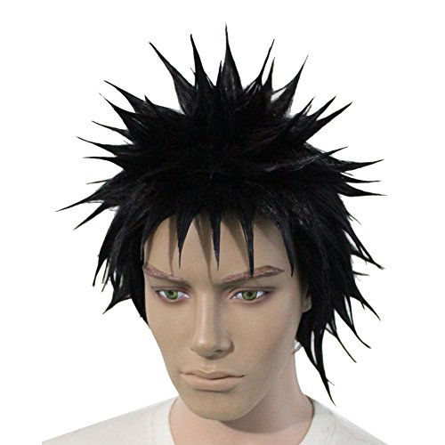 Xcose (Obito Uchiha Cosplay Costume)