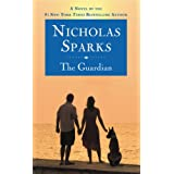 The Guardian ~ Nicholas Sparks