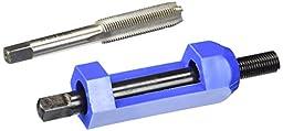 Thread Kits (1208-206) Thread Repair Kit