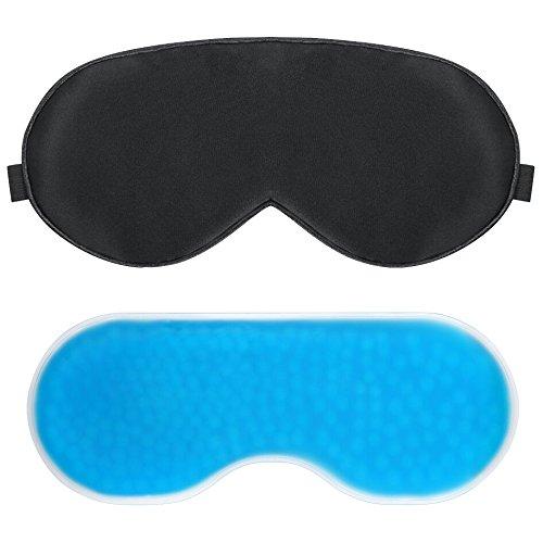 sleep-mask-plemo-eye-mask-set-with-gel-pack-breathe-easy-eye-mask-shade-for-bedtime-travel-snoring-c