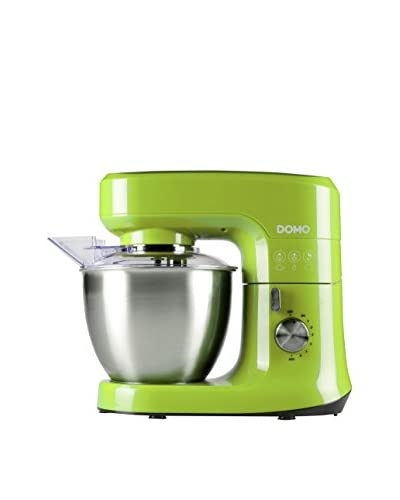 Domo Robot De Cocina, Verde DO9110Kr