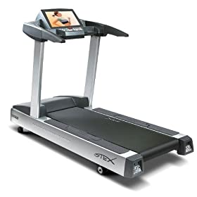 stex-8025tx-built-in-17-inch-lcd-tv-treadmill