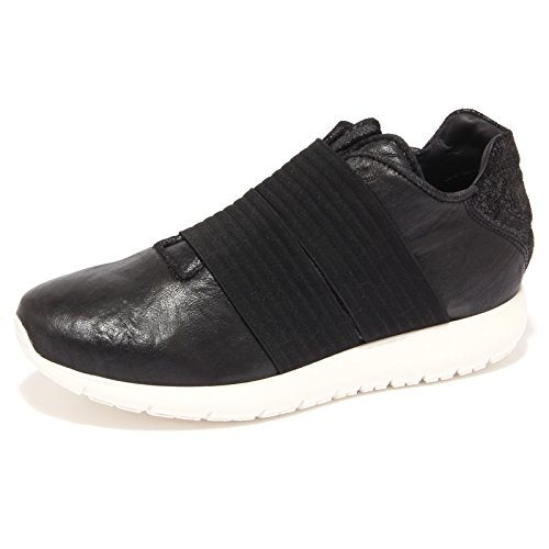 1587Q sneaker ANDIA FORA AVIOR nero scarpa donna shoe women [35]