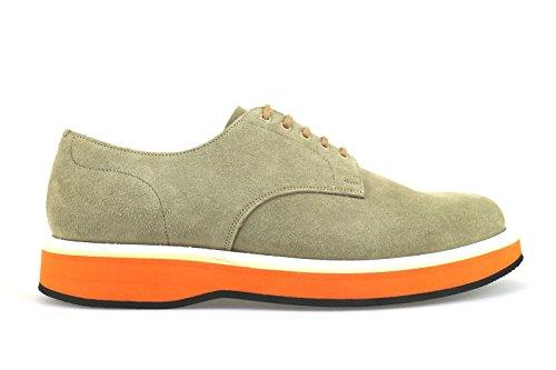 zapatos-hombre-churchs-zapatos-elegantes-beige-gamuza-ah484-44-eu