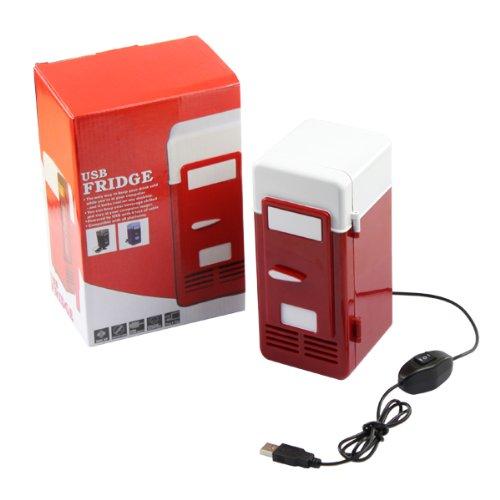 Cheap Plush Toys front-825768