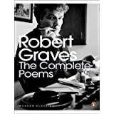 The Complete Poems (Penguin Modern Classics)by Robert Graves