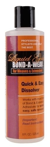 liquid-gold-bond-a-weav-quick-easy-dissolver-glue-remover-for-weaves-extensions-8-oz