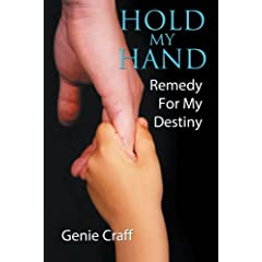 Hold My Hand: Remedy for My Destiny [Import] available at Amazon for Rs.1297.64