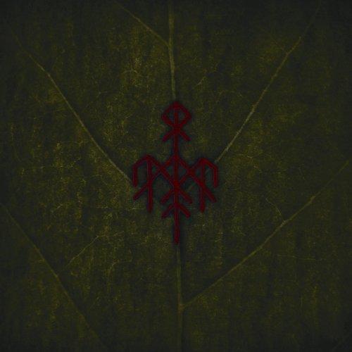 Yggdrasil by Wardruna (2013-05-03)