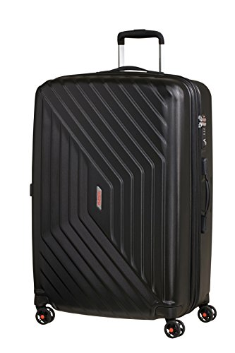 american-tourister-air-force-1-spinner-76-28-serrure-tsa-expendable-maleta-111-litros-color-negro