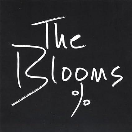 Meet-the-Blooms