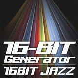 16-BIT JAZZ(仮)