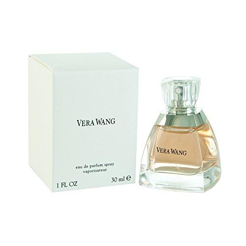 vera-wang-edp-vapo-30-ml-1er-pack-1-x-30-ml